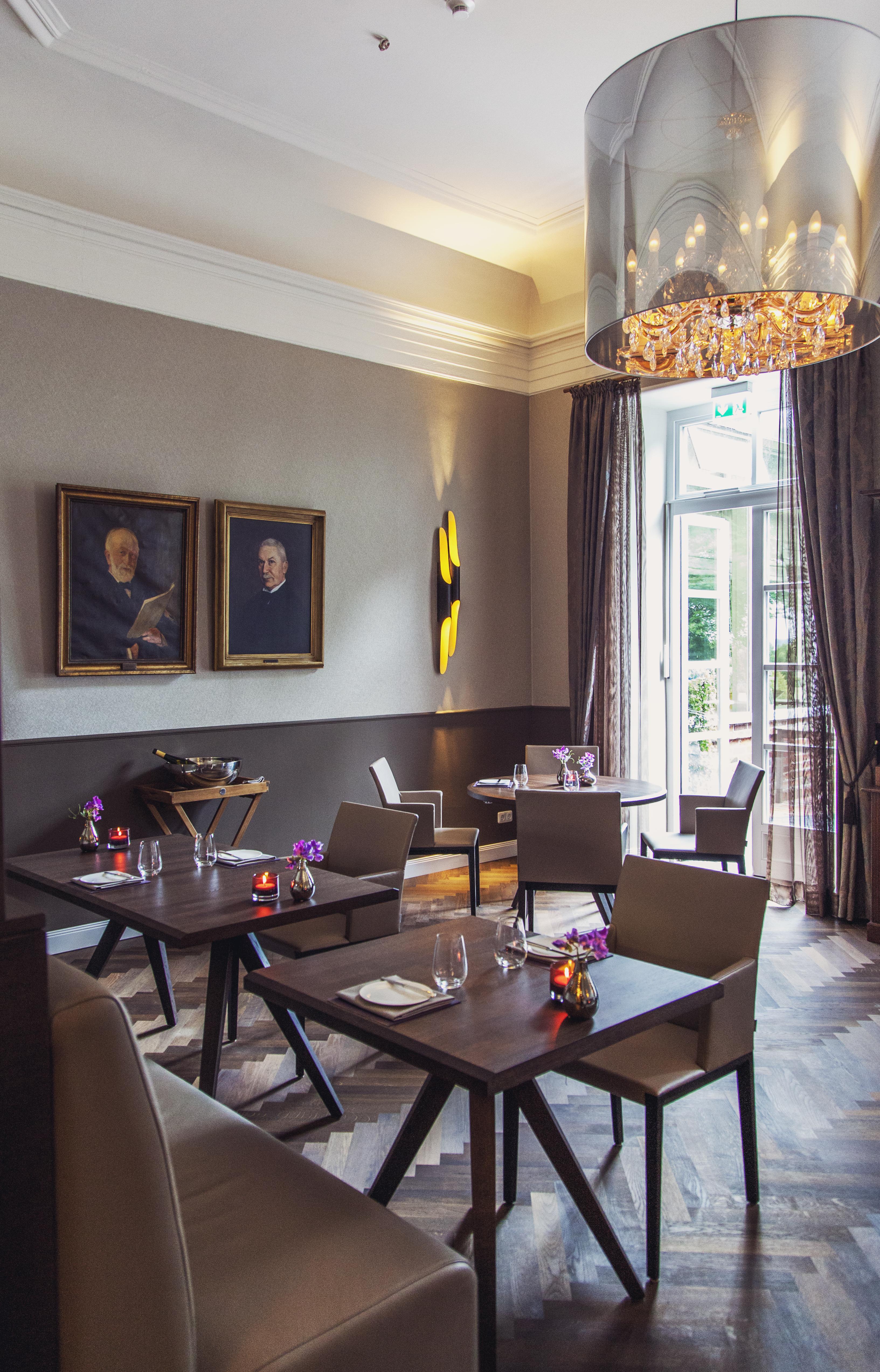 KielerKaufmann_Kiel_Hotel_Villa_Duesternbrook_Kiel_Ahlmanns_Restaurant