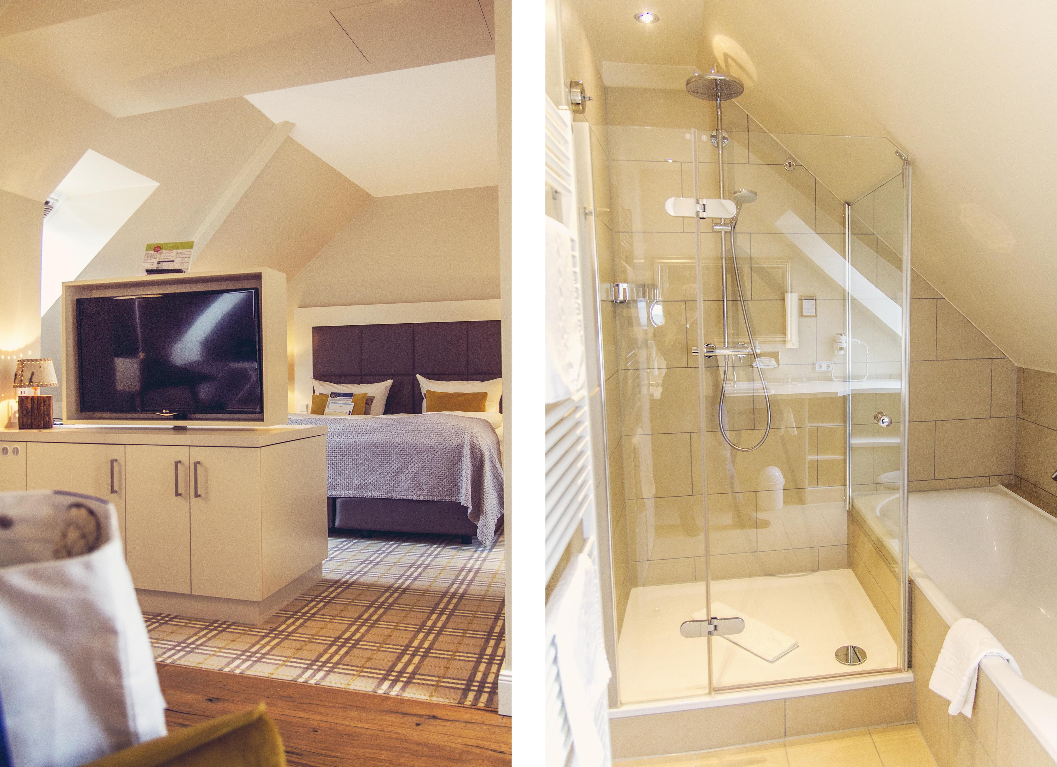 HotelBirke_Kiel_Suite_renoviert_Badezimmer