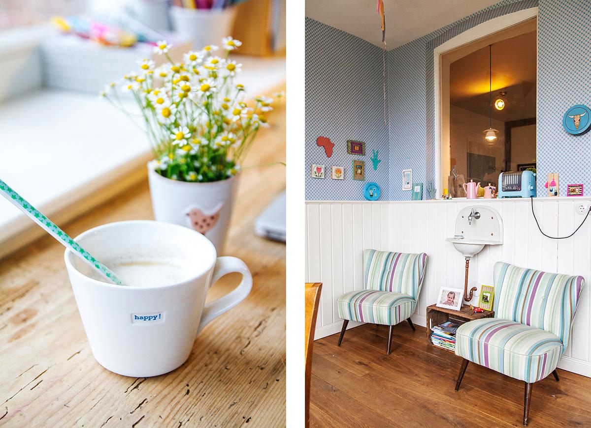Retro Kühlschrank Willhaben : Sessel mit kühlschrank u2013 home image ideen