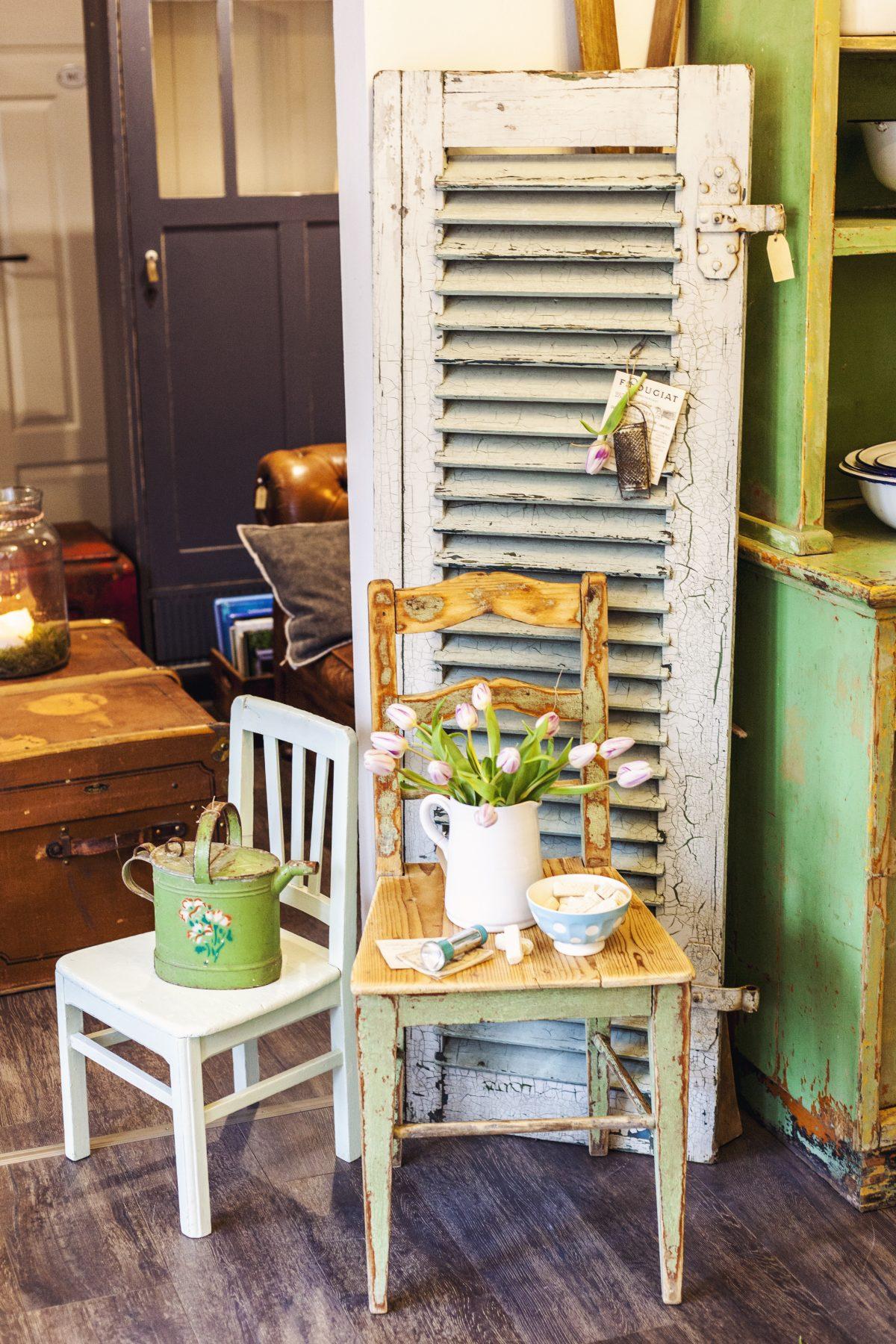 rathjens depot finde dein m belherzst ck f rde fr ulein. Black Bedroom Furniture Sets. Home Design Ideas