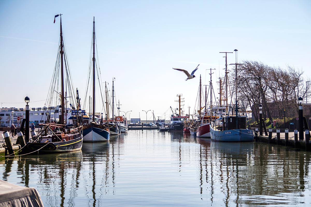 Buesum_Schleswig-Holstein_Dithmarschen_FoerdeFraeulein_Guide_Kurztrip_39