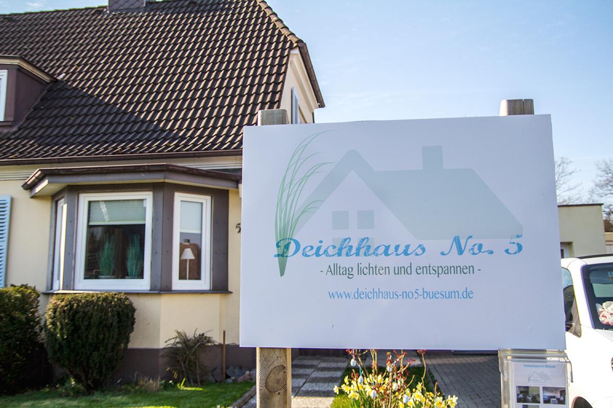 DeichhausNo5_Buesum_Ferienhaus_Urlaub_FoerdeFraeulein_Schleswig-Holstein_34