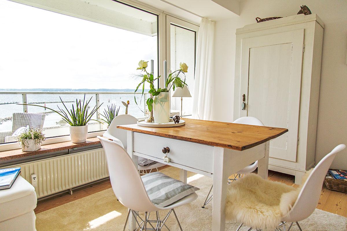Ziemlich Förde Küchen Bilder - Hauptinnenideen - kakados.com