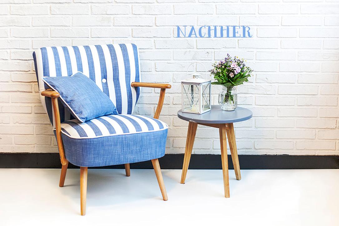 07324320180130 alten liegestuhl neu bespannen inspiration sch ner garten f r die sch nheit. Black Bedroom Furniture Sets. Home Design Ideas