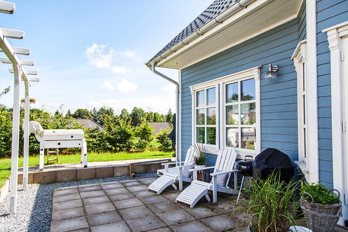 haus in schweden kaufen erfahrungen schweden immobilien net erfahrungen und bewertungen. Black Bedroom Furniture Sets. Home Design Ideas