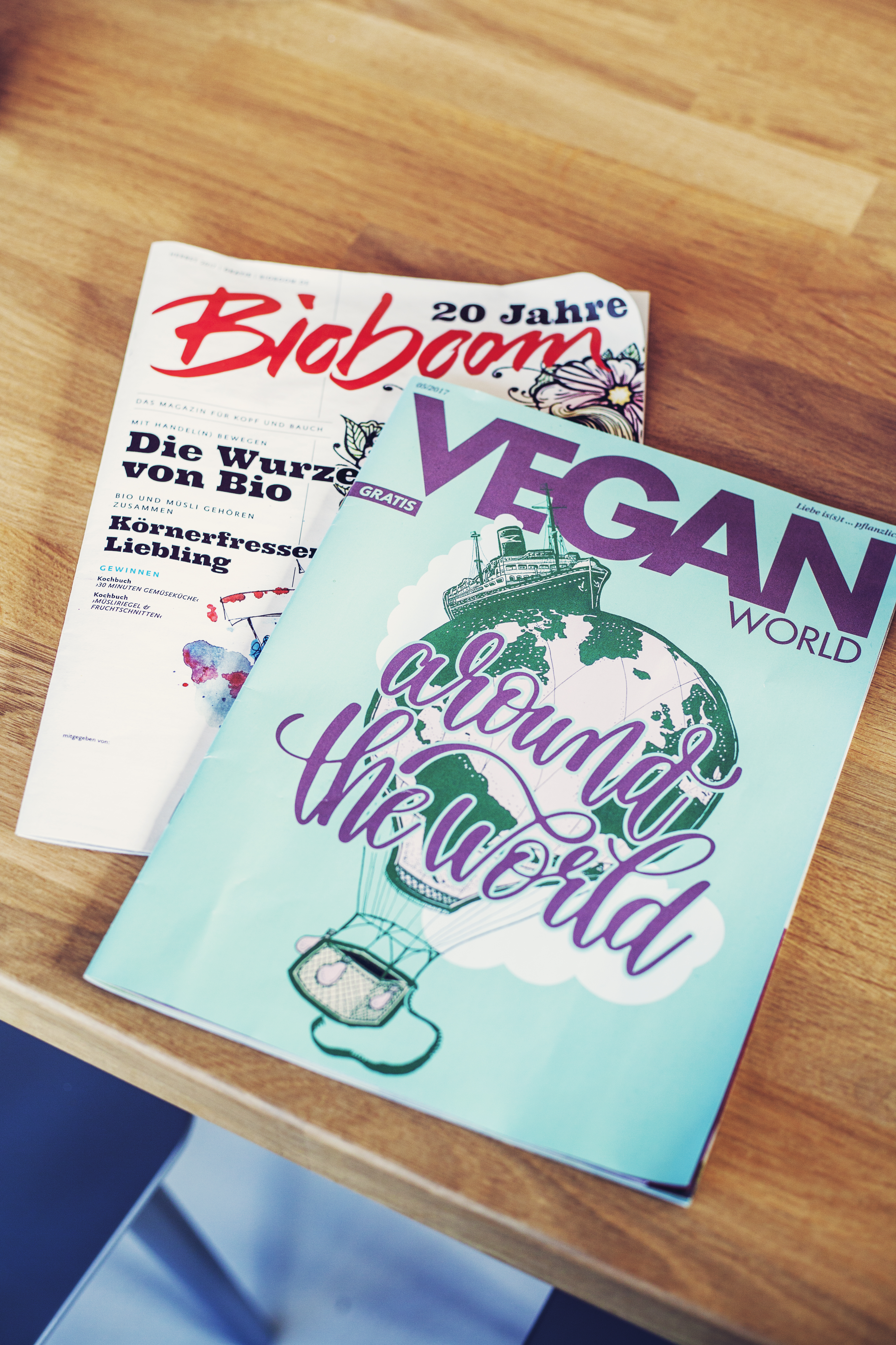 Entdecke das Bistro und Café Le Moine in Einfeld bei Neumünster: vegan, lokal, biologisch und gesund!
