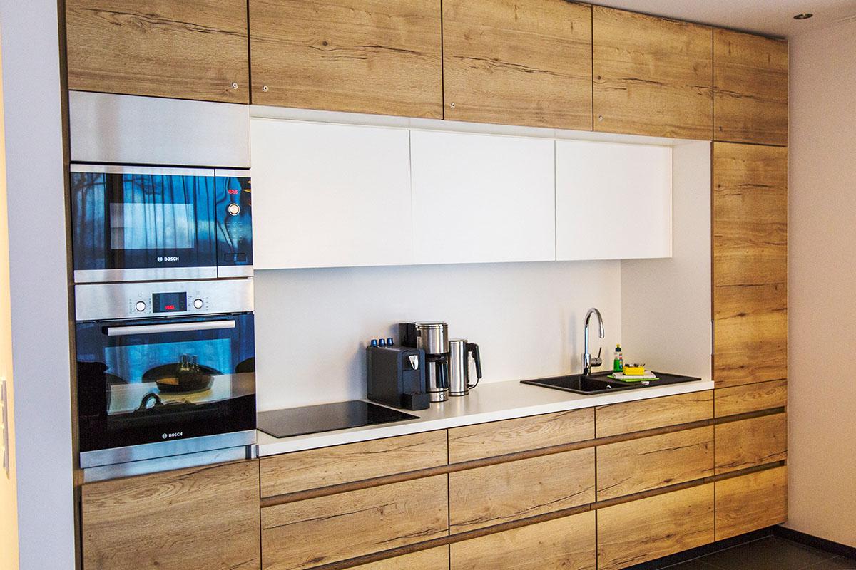 best f rde k chen kiel photos. Black Bedroom Furniture Sets. Home Design Ideas