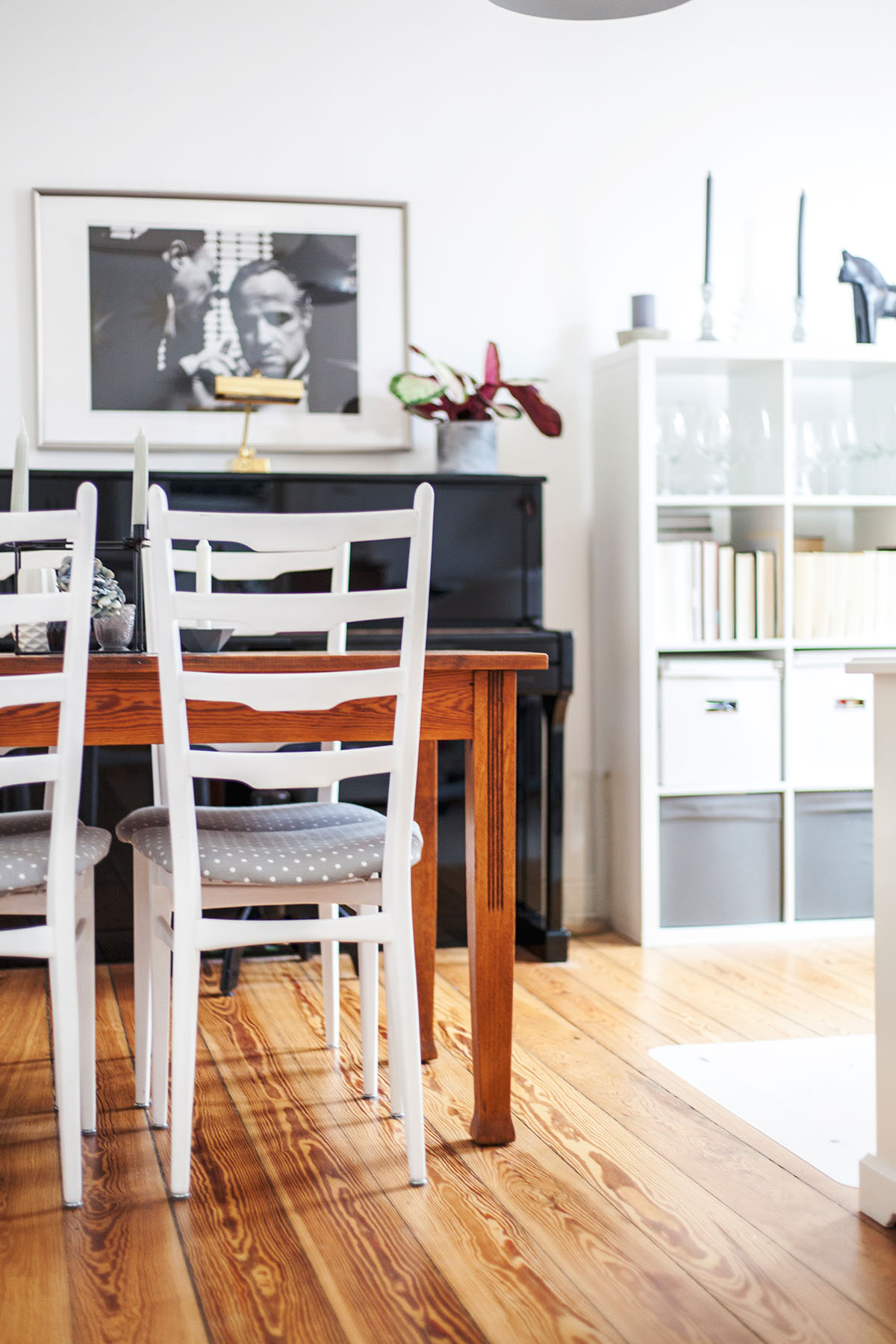 homestory svea kiel skandinavisch hygge wohnen einrichtung22 f rde fr ulein. Black Bedroom Furniture Sets. Home Design Ideas