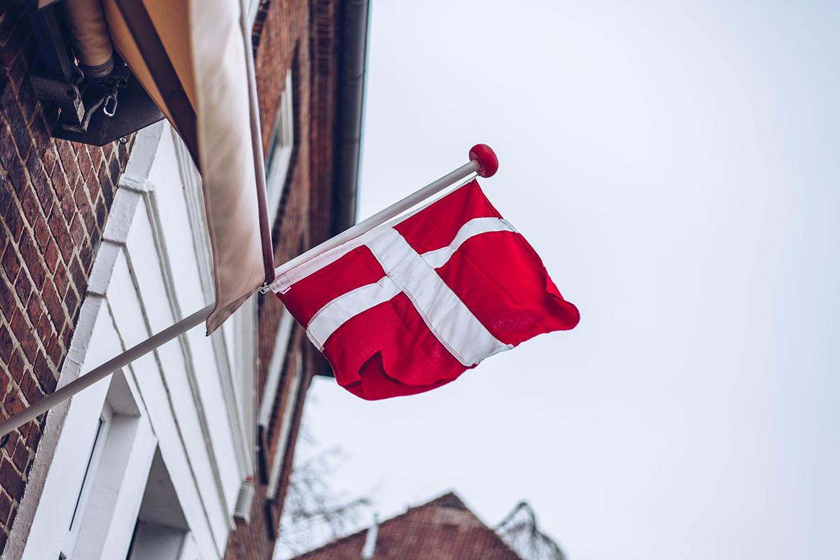 Huset Hansen: Hyggelig wohnen wie die Dänen