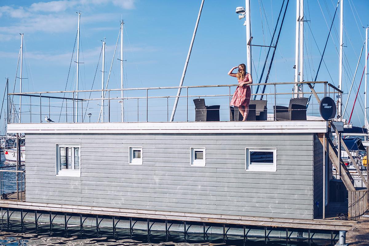 Hier findest du die schönsten Hotels, besten Übernachtungstipps und außergewöhnliche Unterkünfte zwischen Nordsee und Ostsee in Schleswig-Holstein.