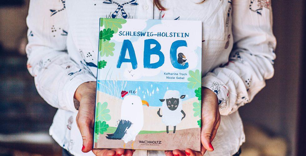 lieber gruss stimages_type_logo