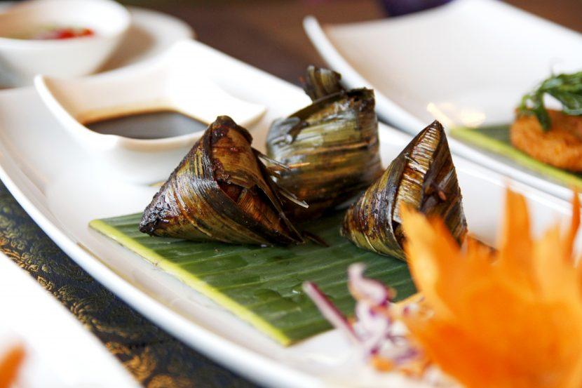 Meine 10 Kieler Lieblingsrestaurants: Banmaai