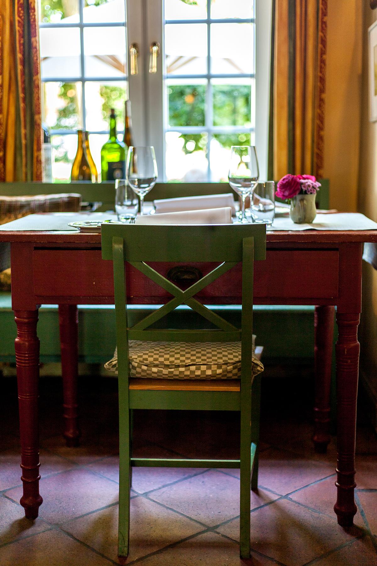 gut panker ole liese hotel 163 f rde fr ulein. Black Bedroom Furniture Sets. Home Design Ideas