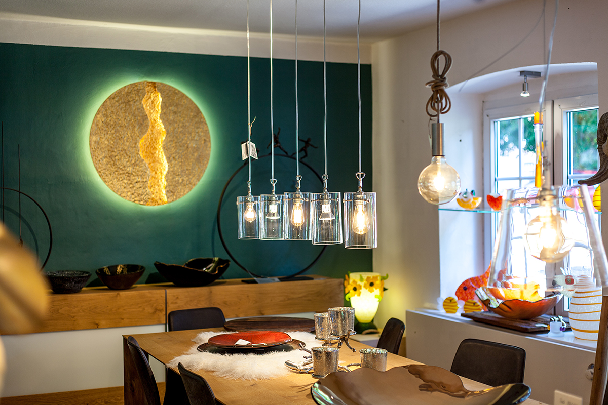 gut panker ole liese hotel 59 f rde fr ulein. Black Bedroom Furniture Sets. Home Design Ideas