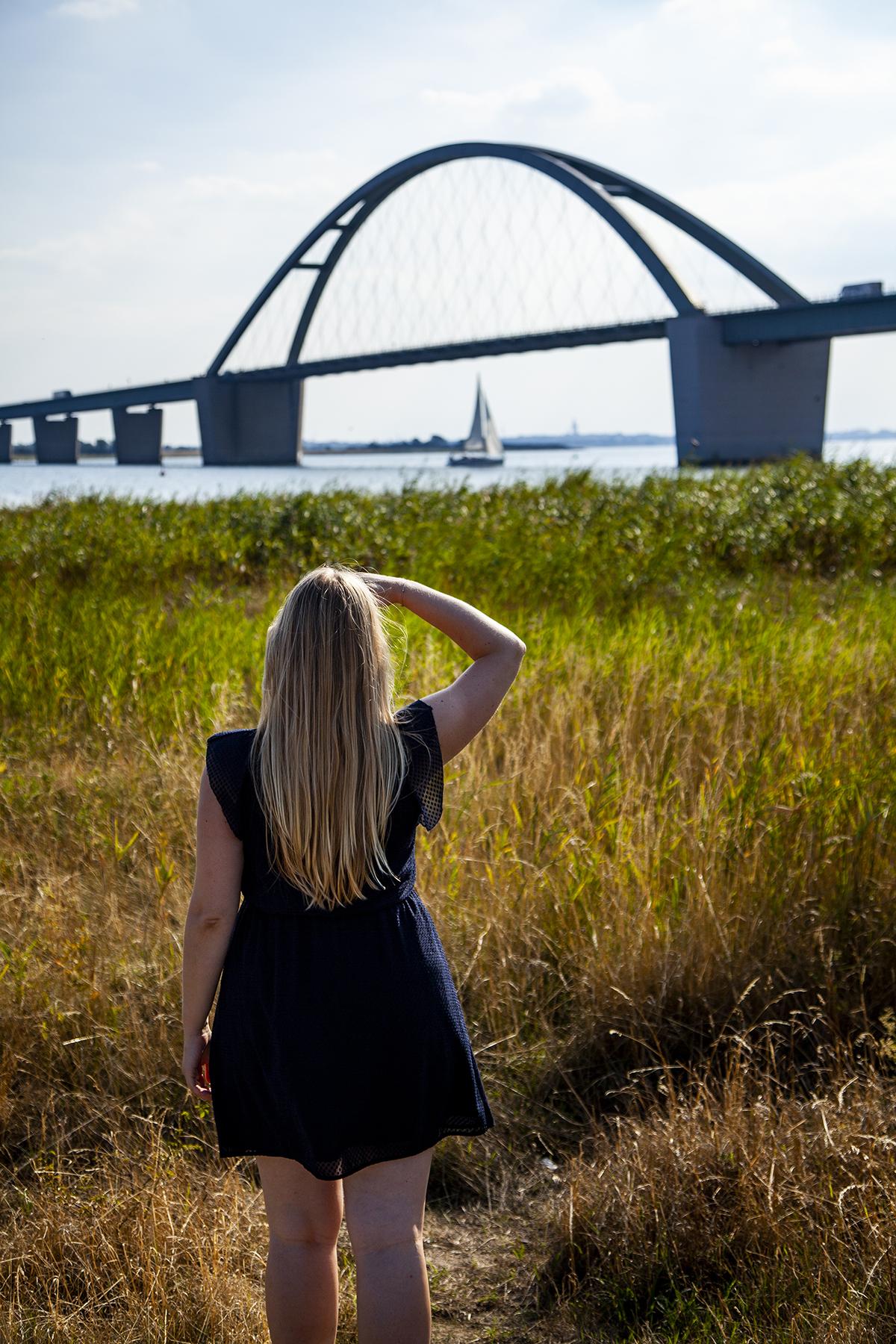 Gleis & Meer: Auf Schienen zur Sonneninsel Fehmarn