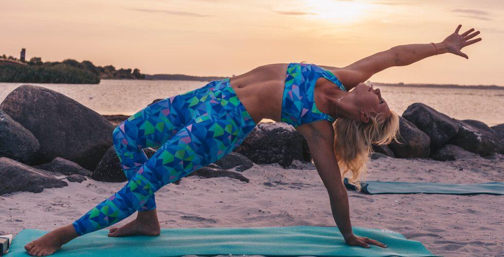 Red Bull Mini Kühlschrank Yoga : Förde fräulein geheimtipps aus kiel und schleswig holstein