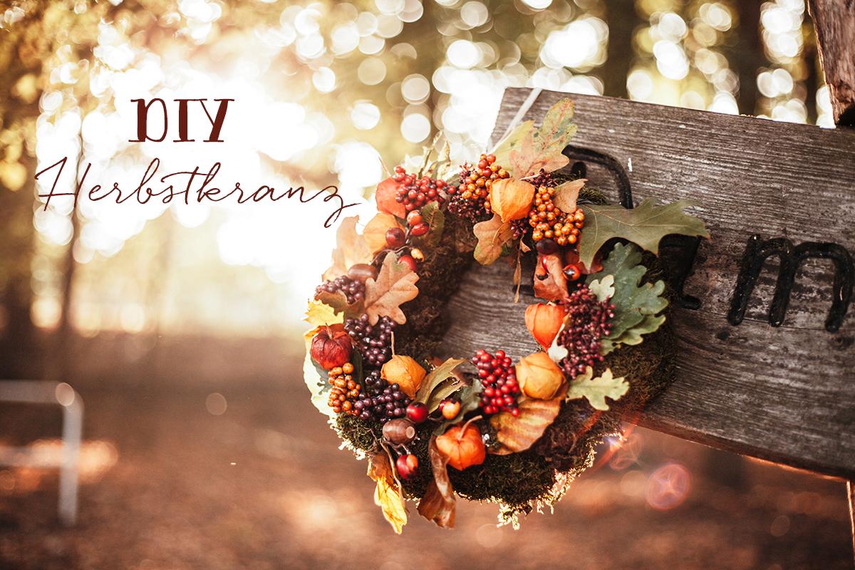 Herbstkranz_DIY