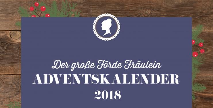Forde Fraulein Lifestyle Blog Fur Kiel Schleswig Holstein