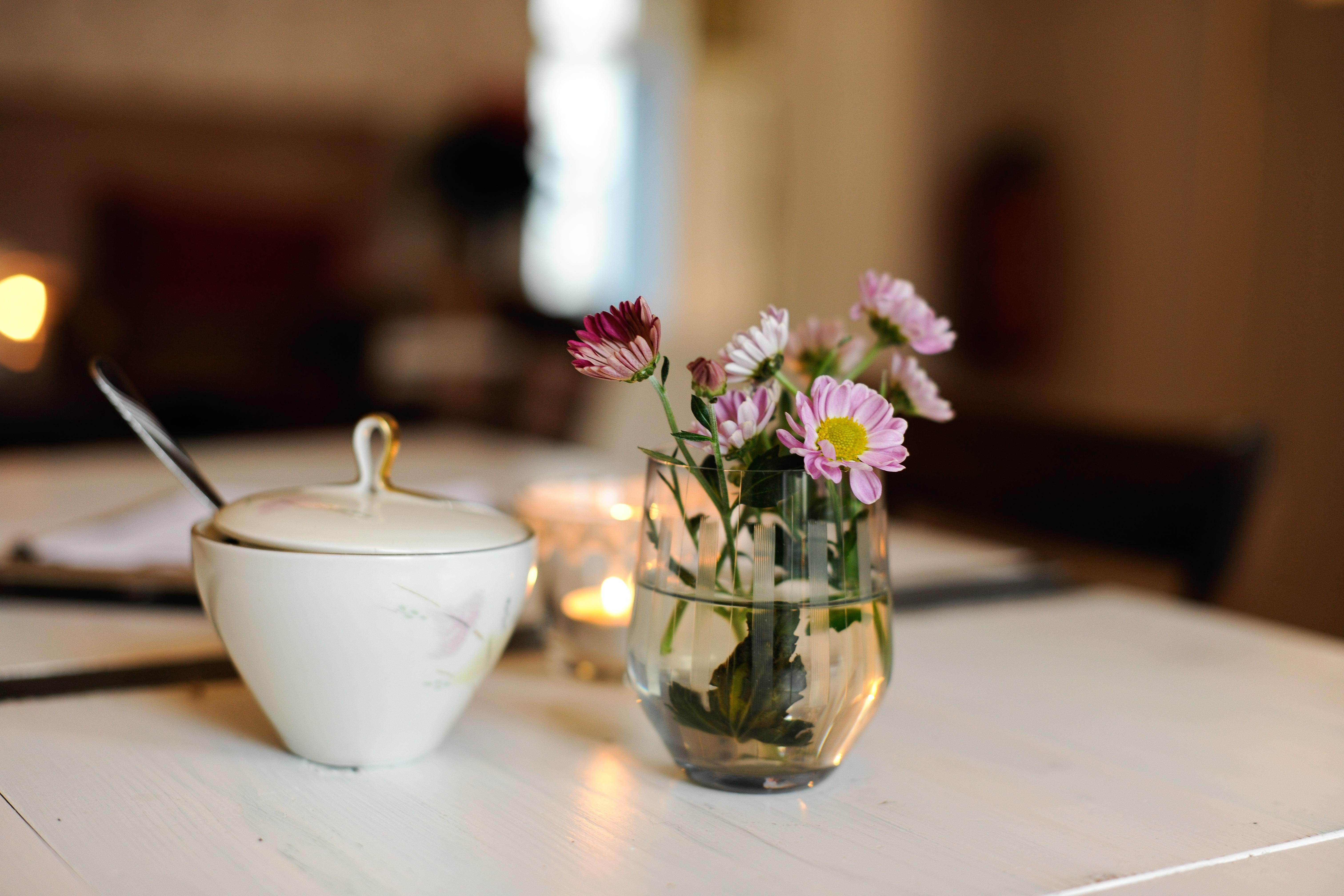 Cafe_Liebling_Kiel