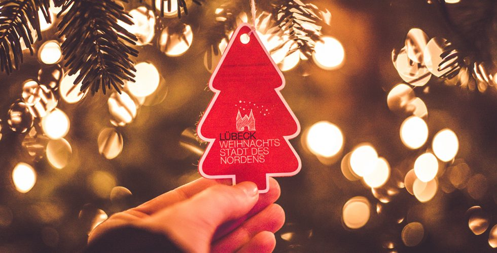 Norden Weihnachtsmarkt 2019.Weihnachtsmarkt Archive Förde Fräulein
