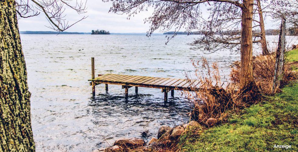 Förde Fräulein Lifestyle Blog Für Kiel Schleswig Holstein