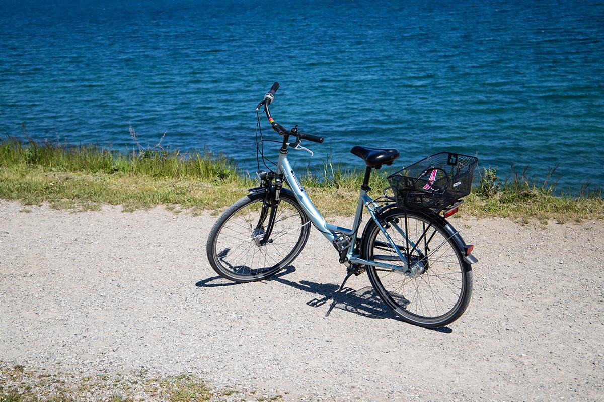 Tipps für eine Tagestour nach Travemünde in Schleswig-Holstein an der Ostsee