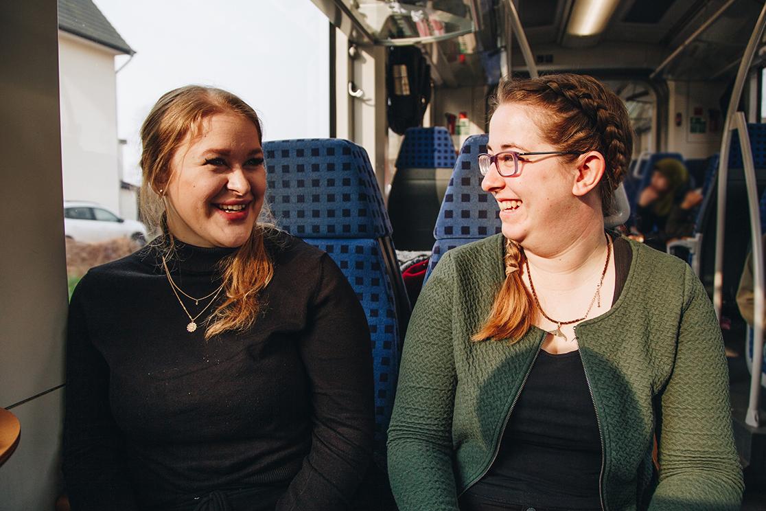 Gleis & Meer: Nervenkitzel im HANSA-PARK