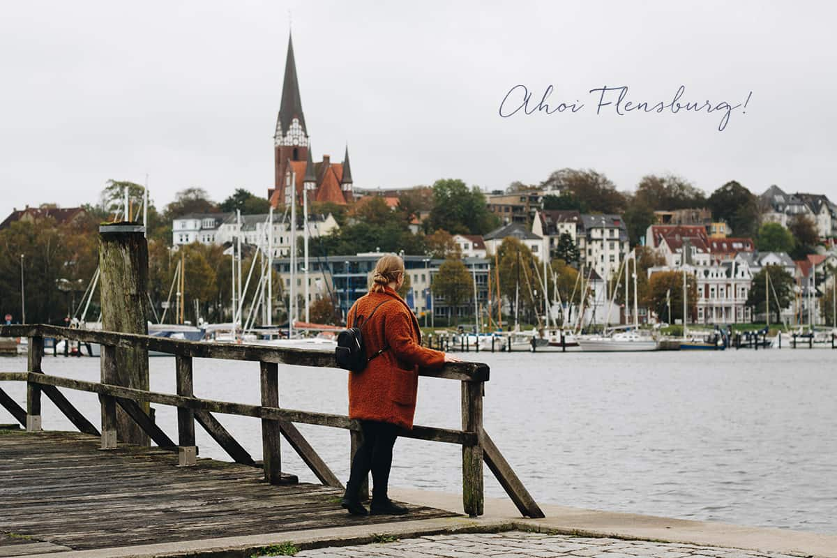 Die Phänomenta in Flensburg
