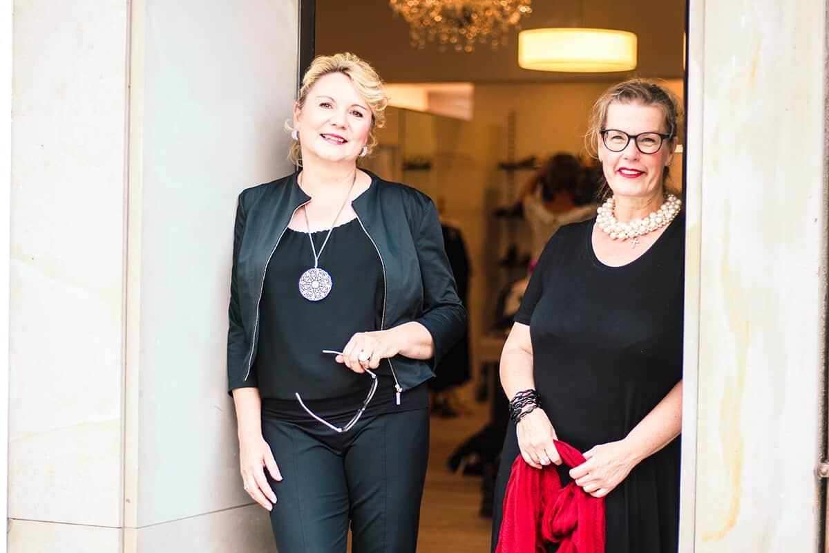 Die schönsten Second Hand Läden in Kiel: ProSeco