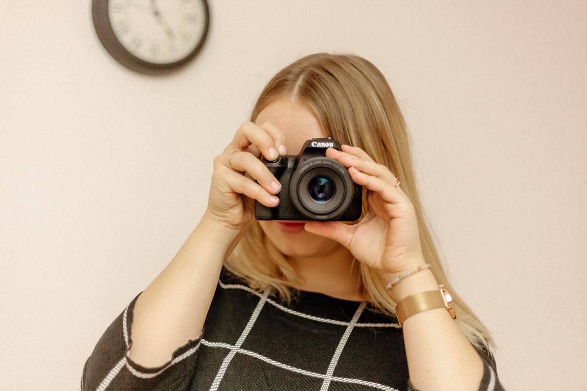 Linas Hobby Fotografie