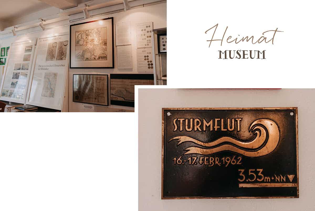 Heimatmuseum Kollmar