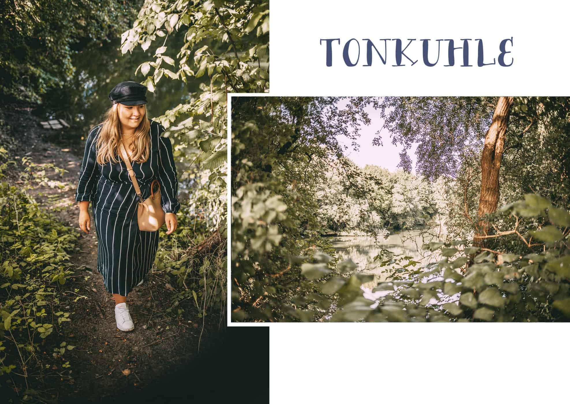 Tonkuhle Itzehoe