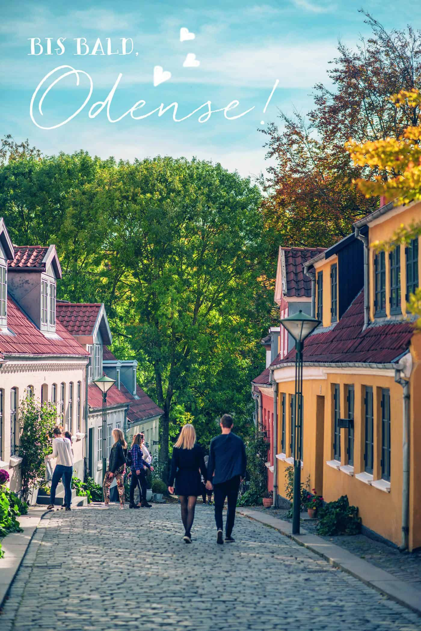 Gasse Altstadt