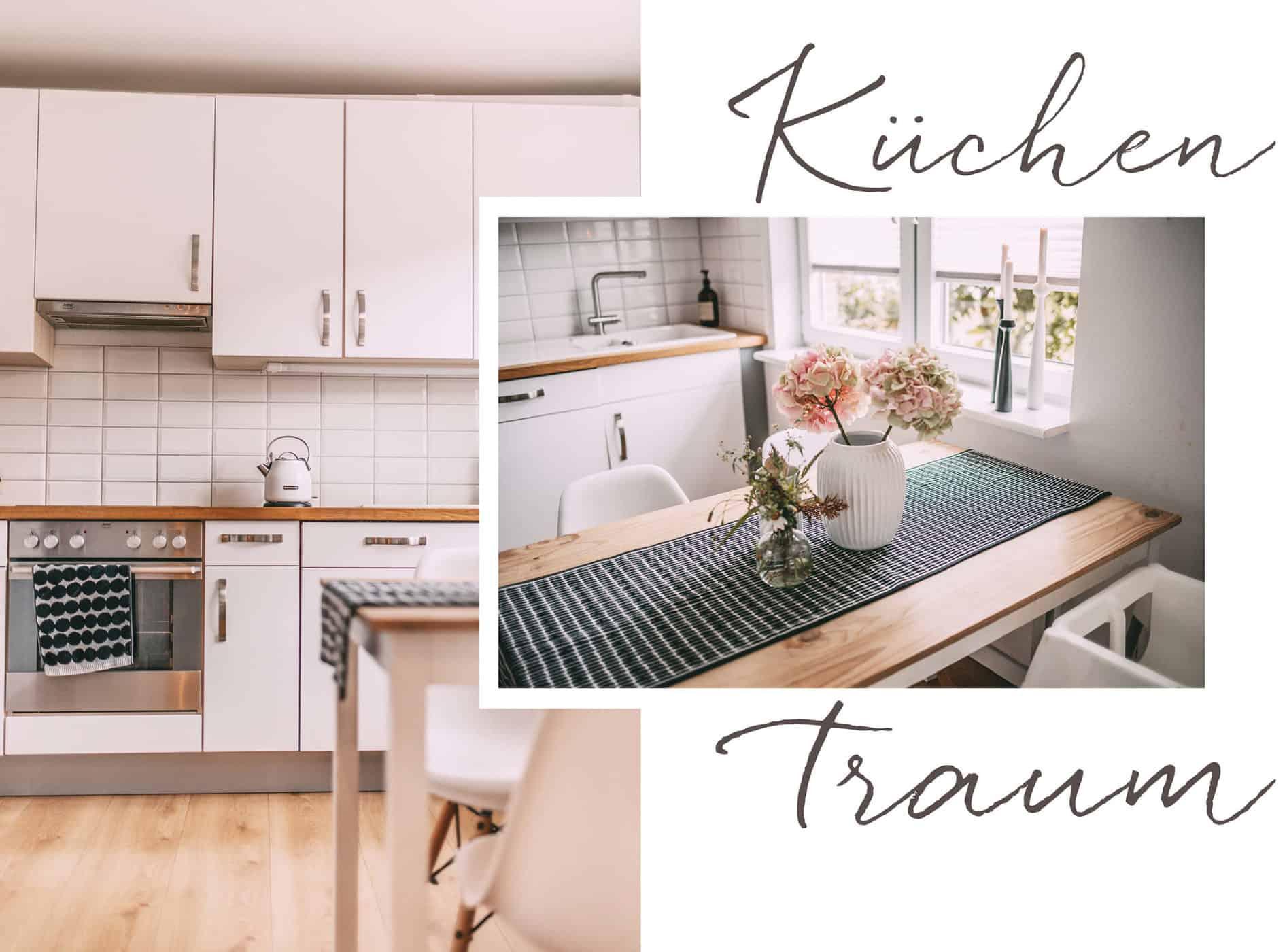 @grasshopper_laura: Küche