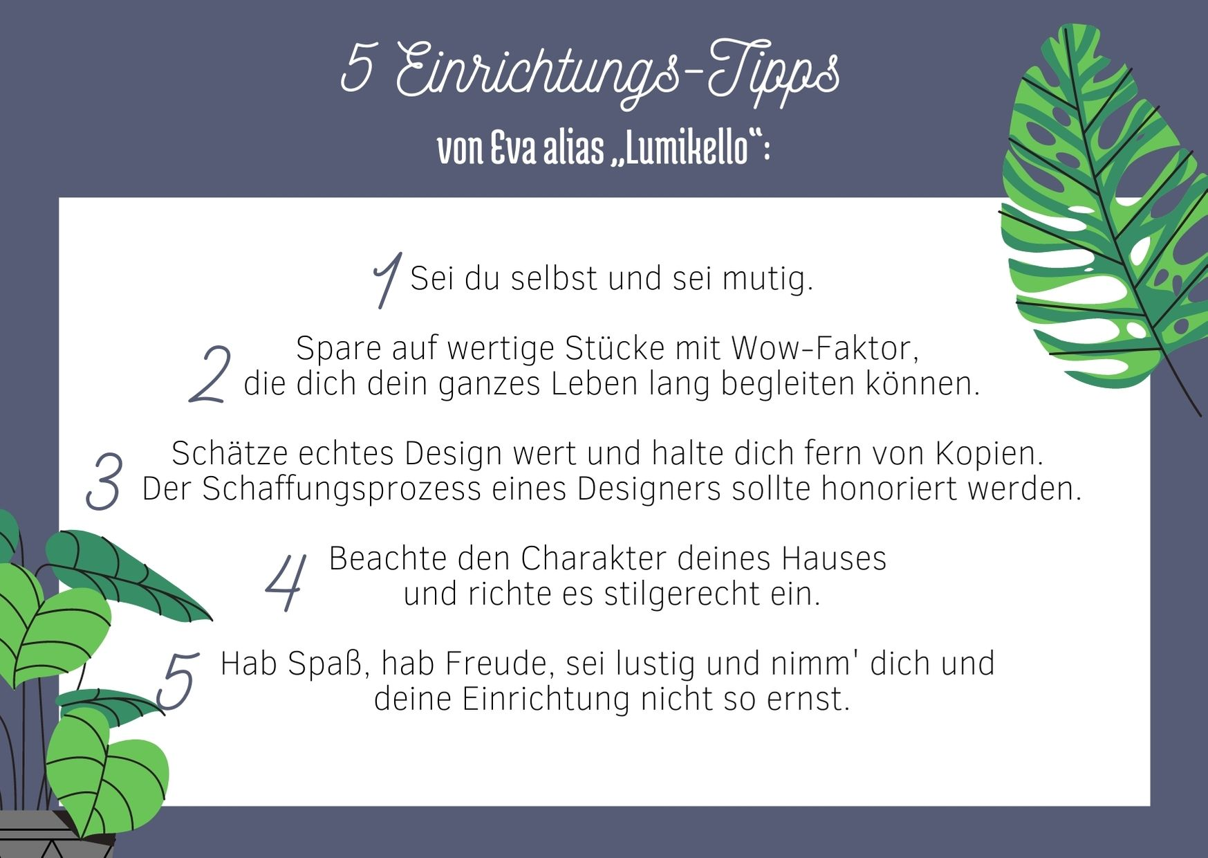 Tipps Lumikello