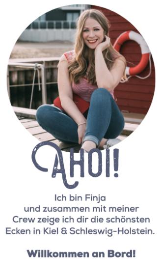 Finja Schulze Förde Fräulein