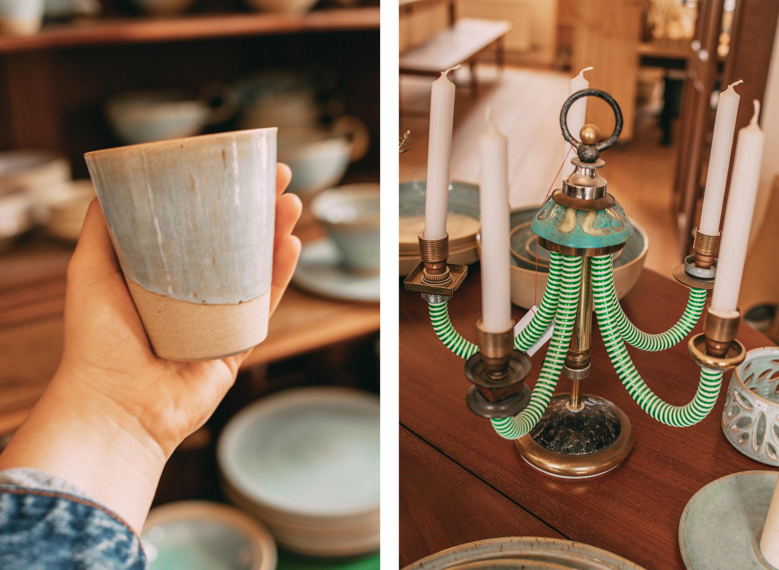 Tonalto Keramik
