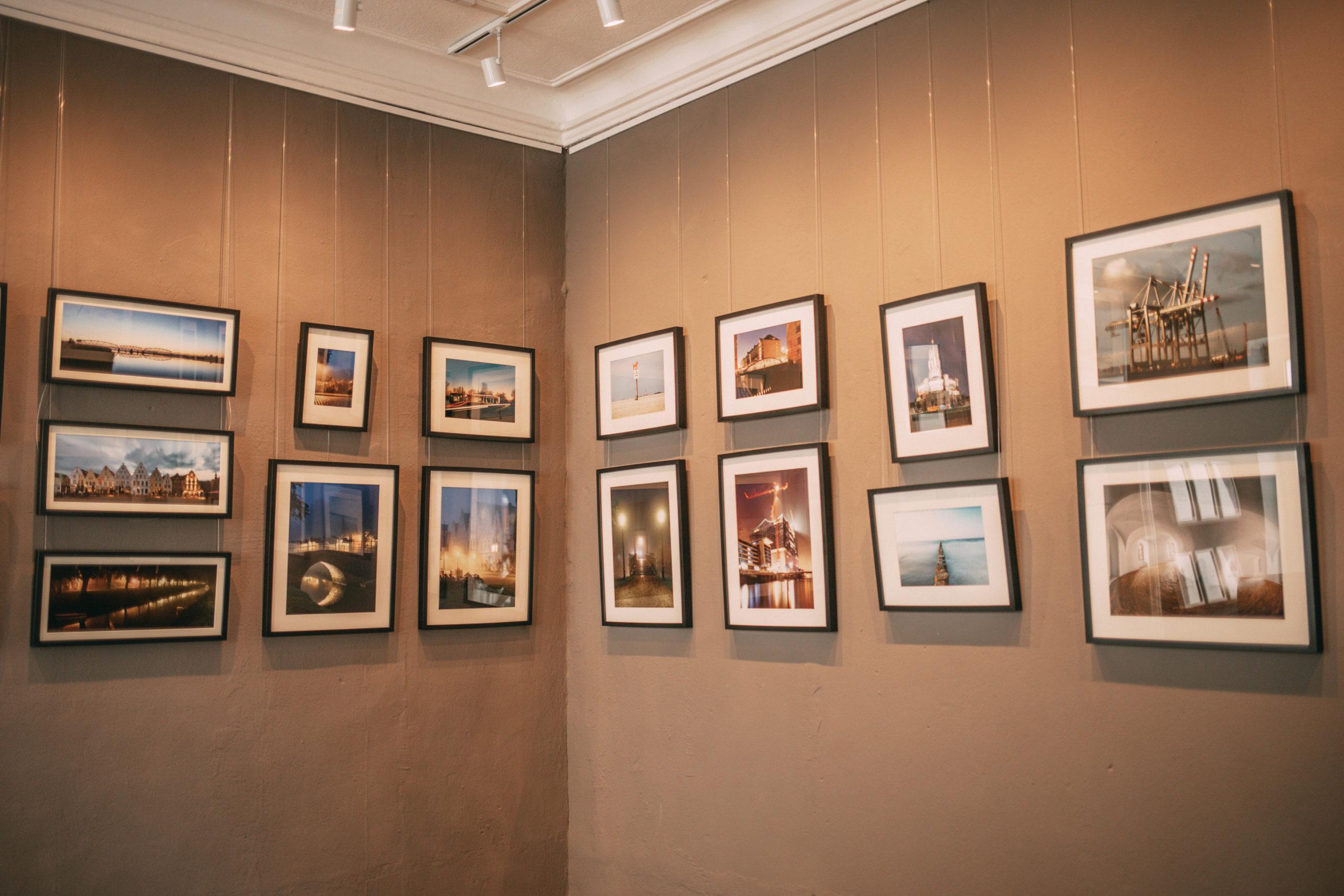 Grauwinkel Galerie