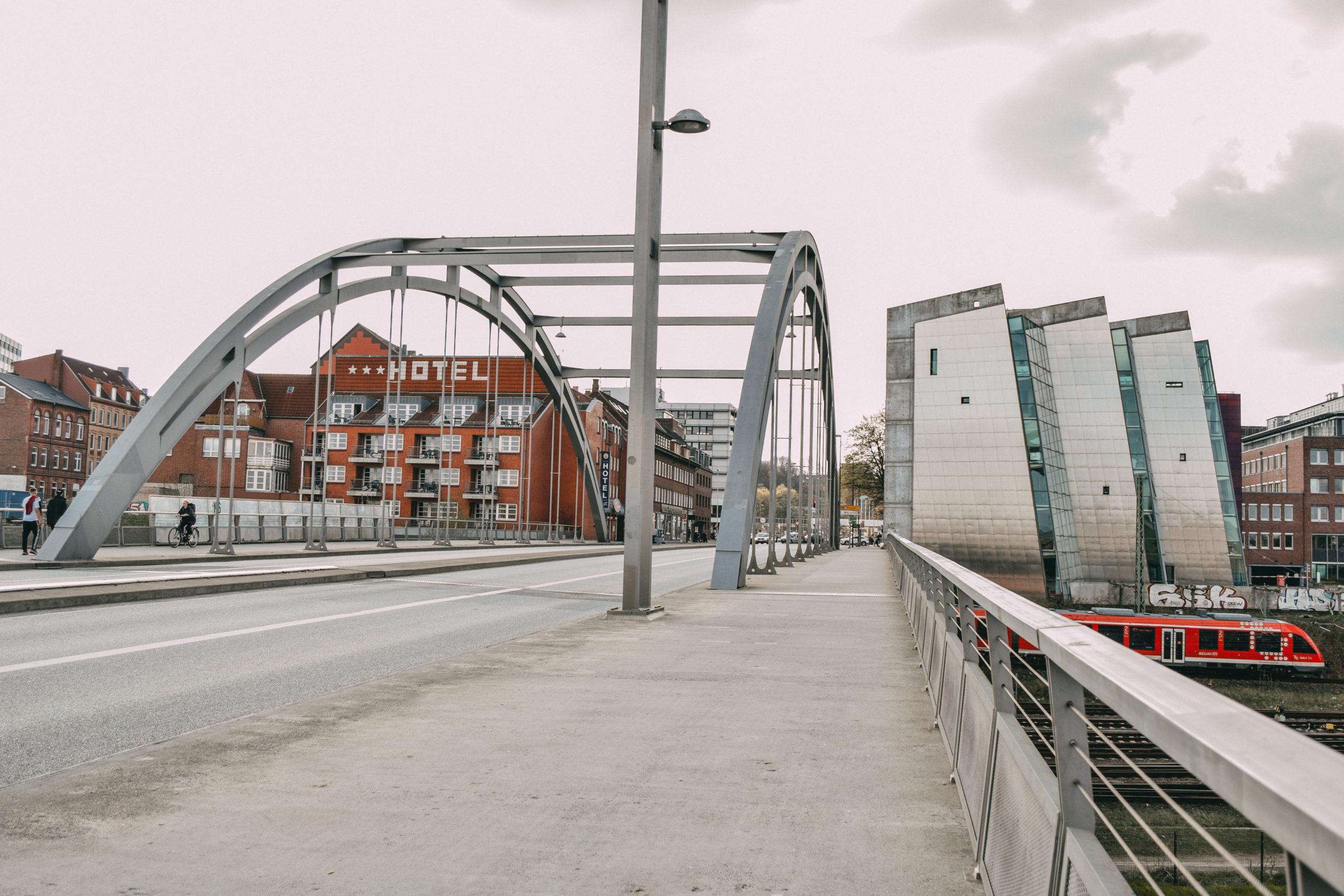Gablenzbrücke